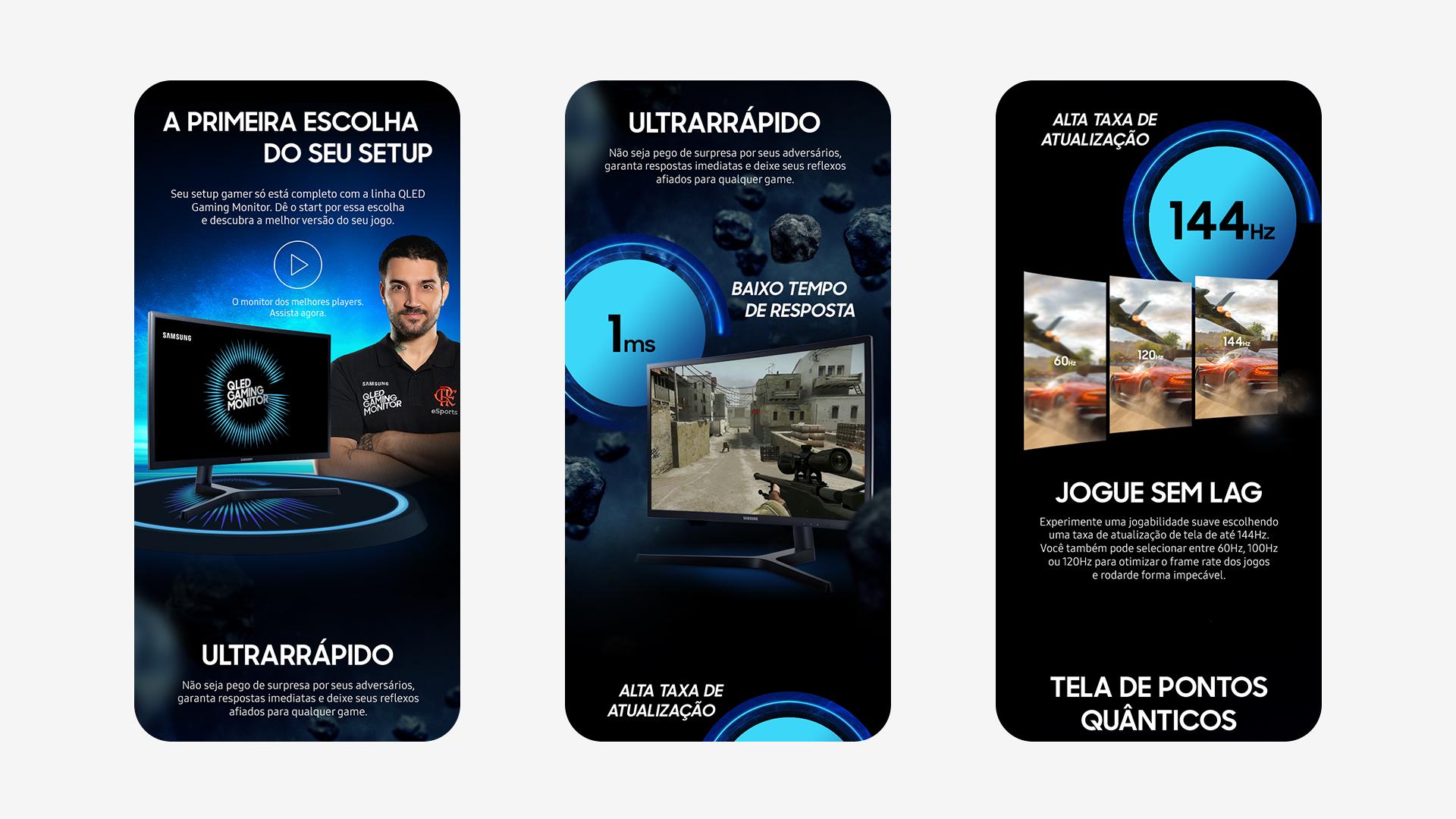 mobile_Gmonitor1