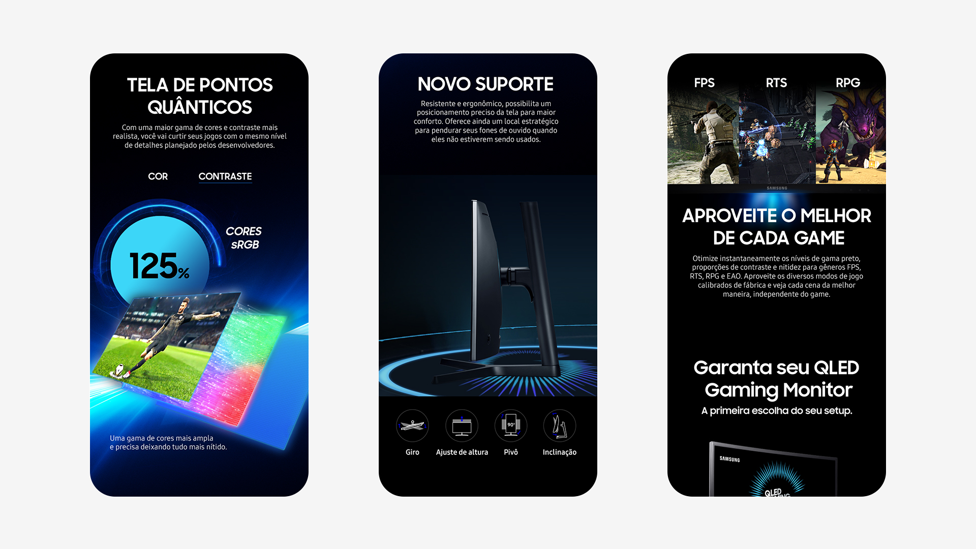 mobile_Gmonitor2
