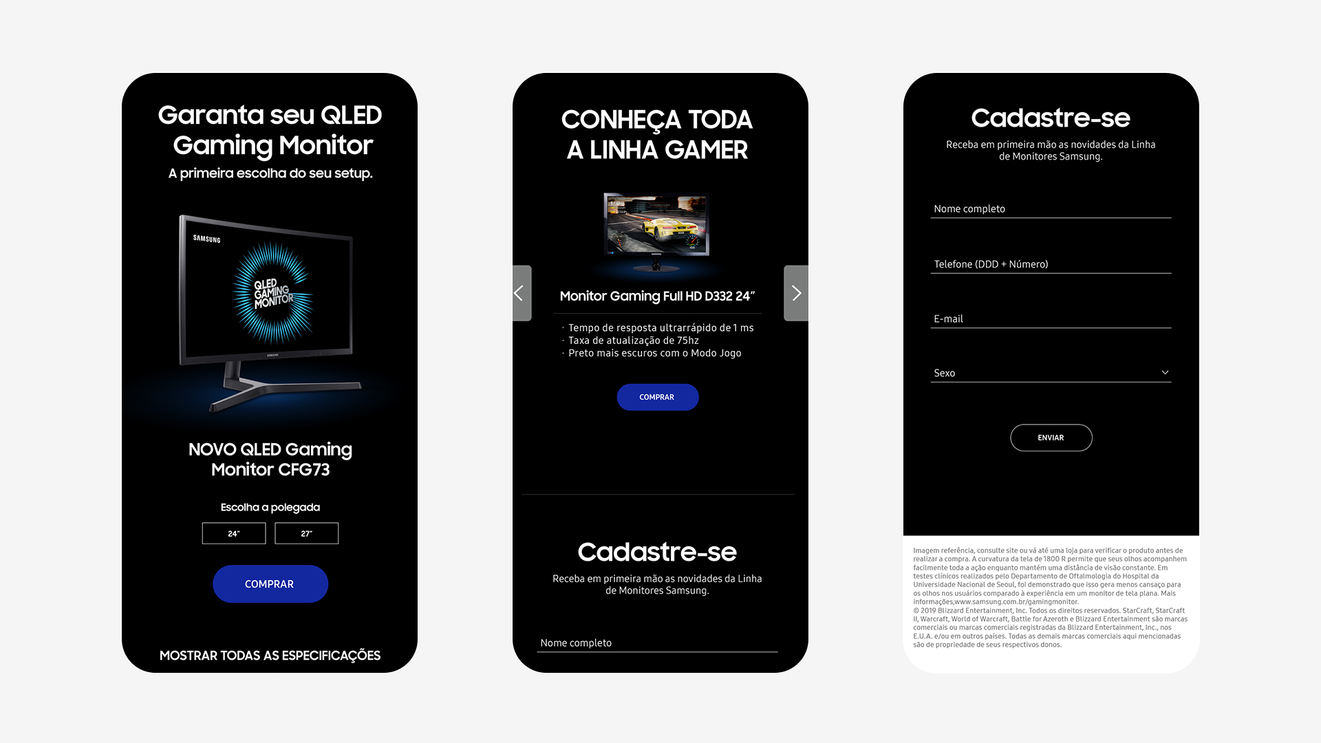 mobile_Gmonitor3