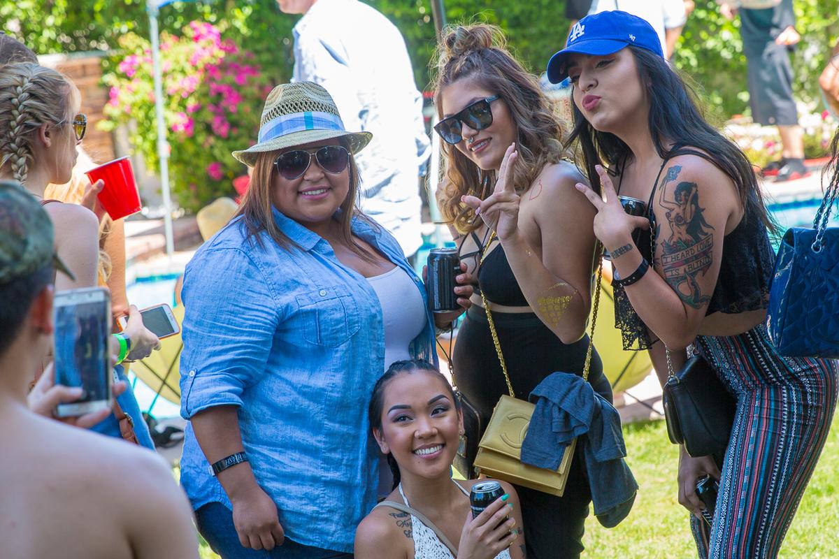 Coachella_Day1-15