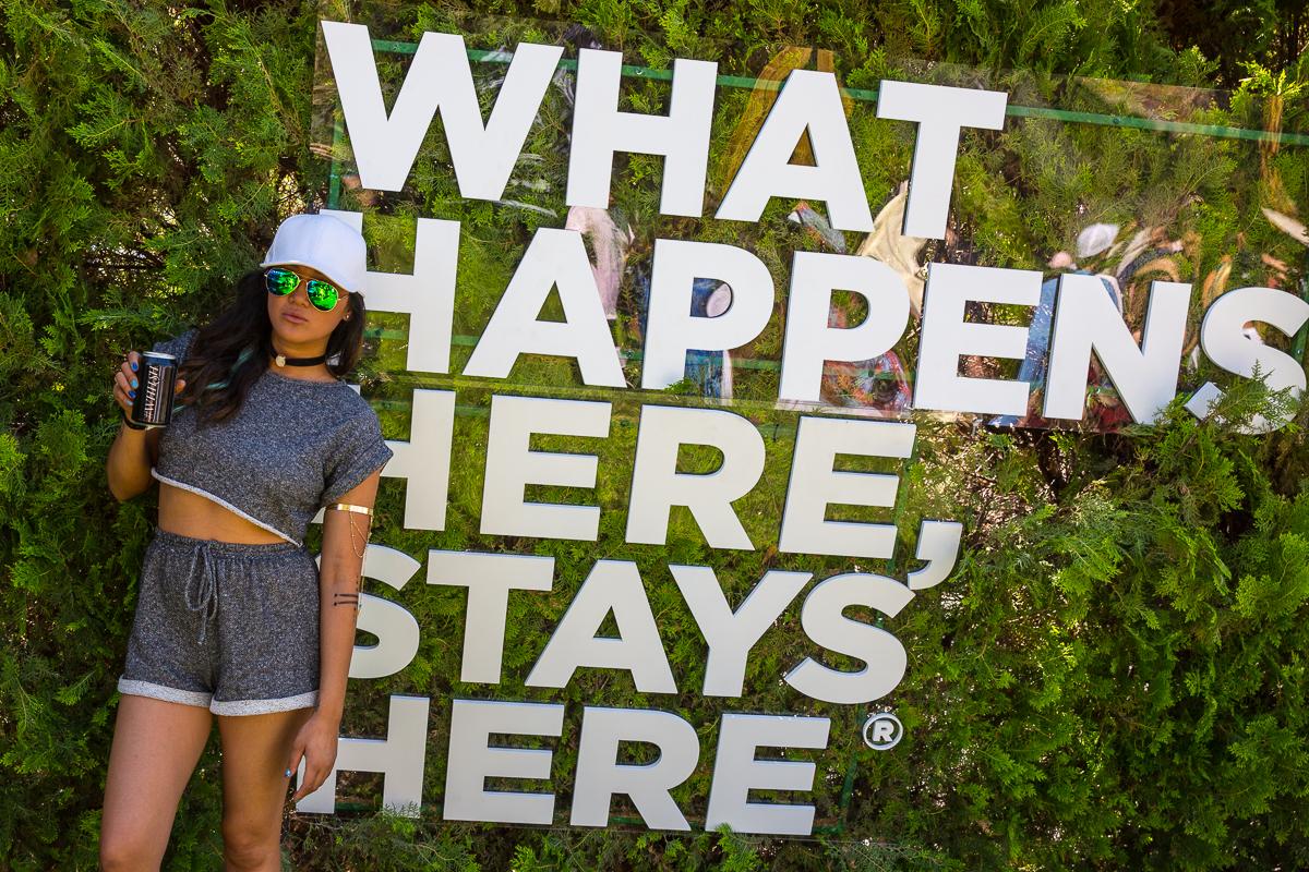 Coachella_Day1-17