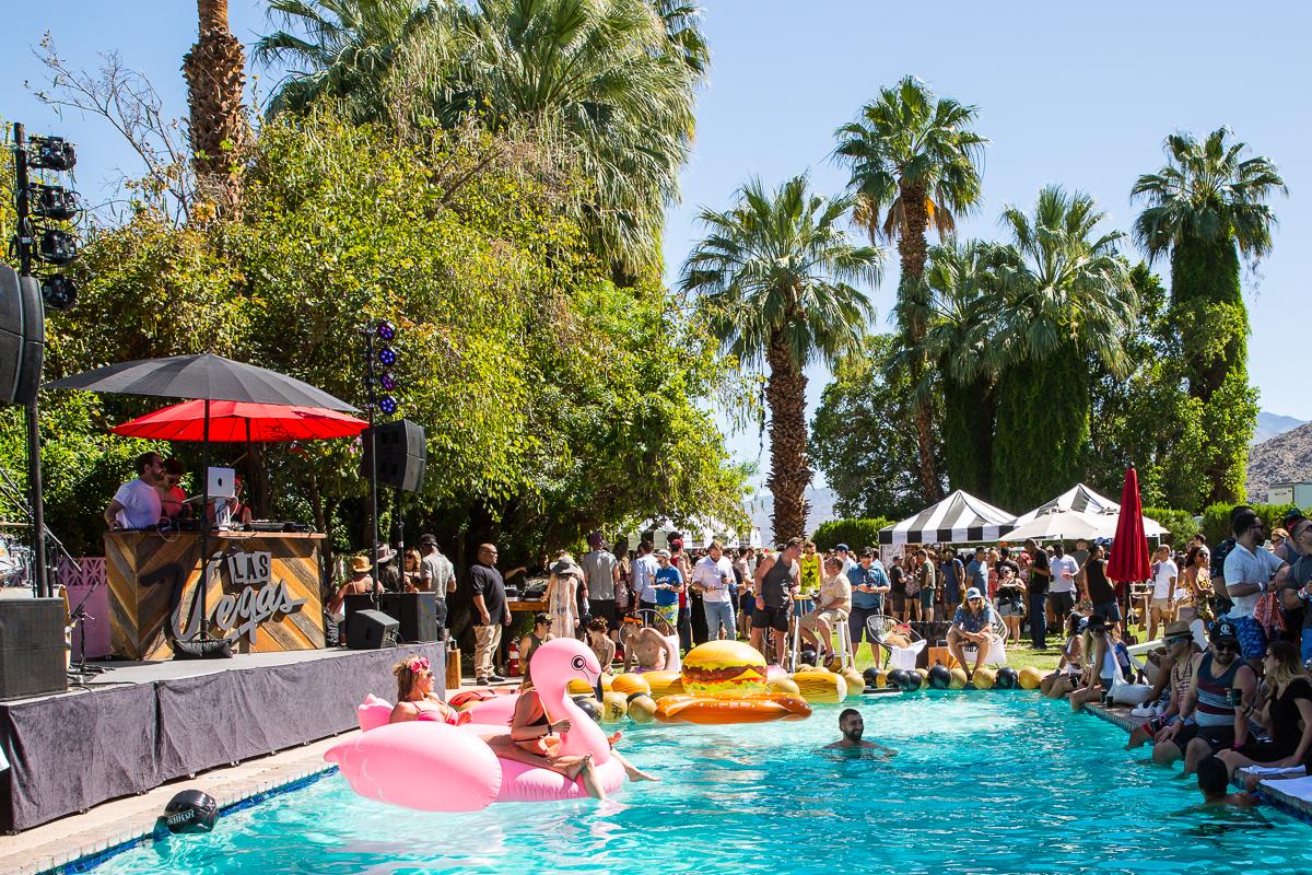Coachella_Day1-2