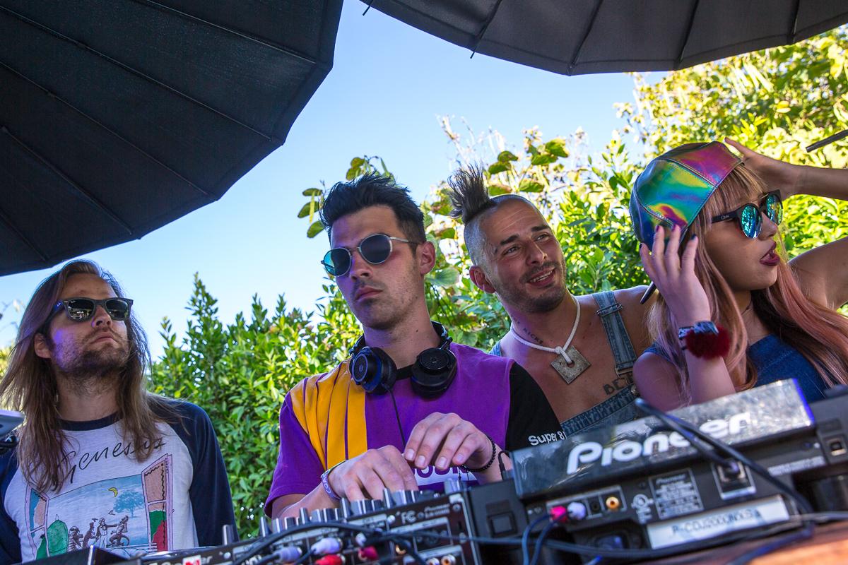 Coachella_Day2-4