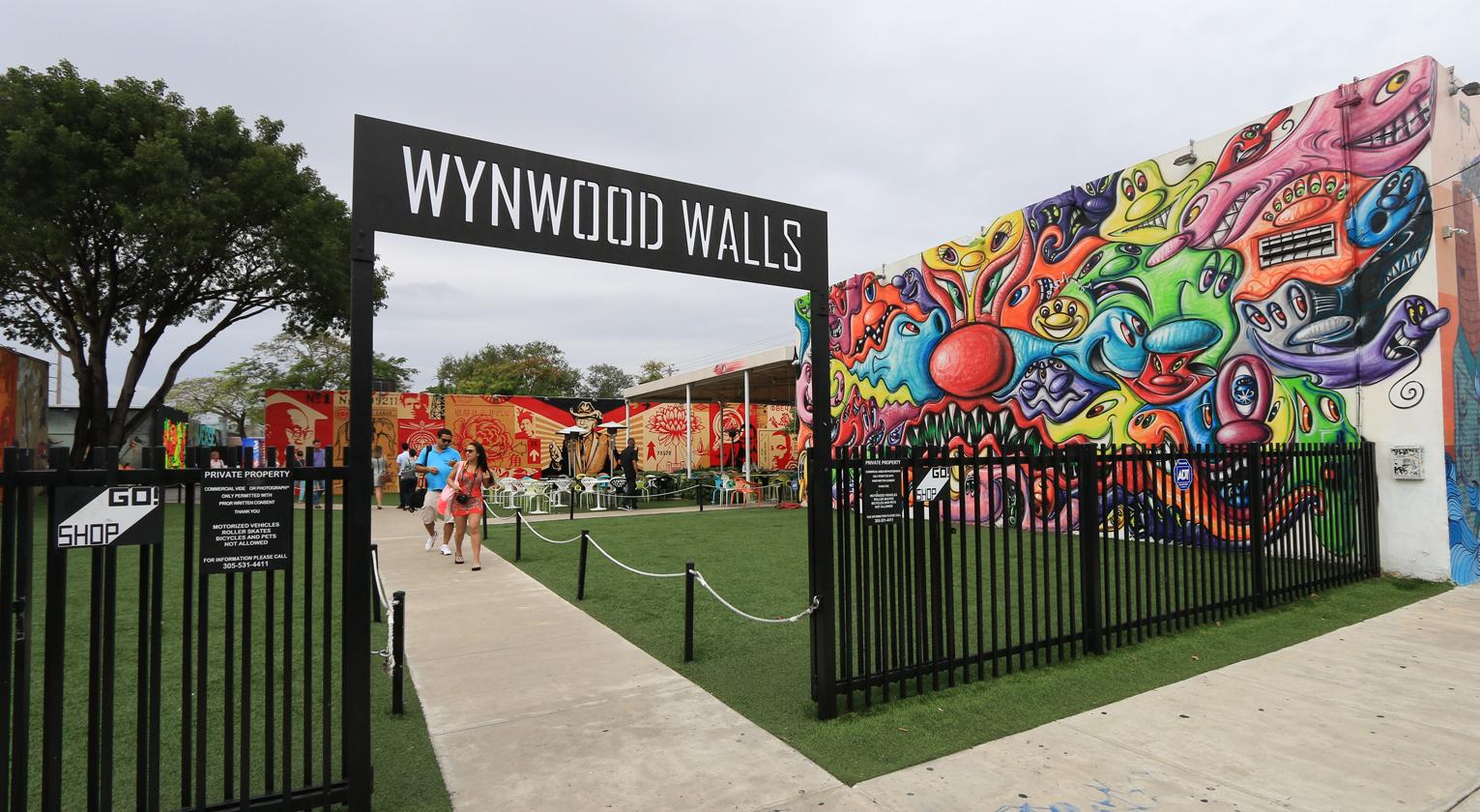 The-Wynwood-Walls-