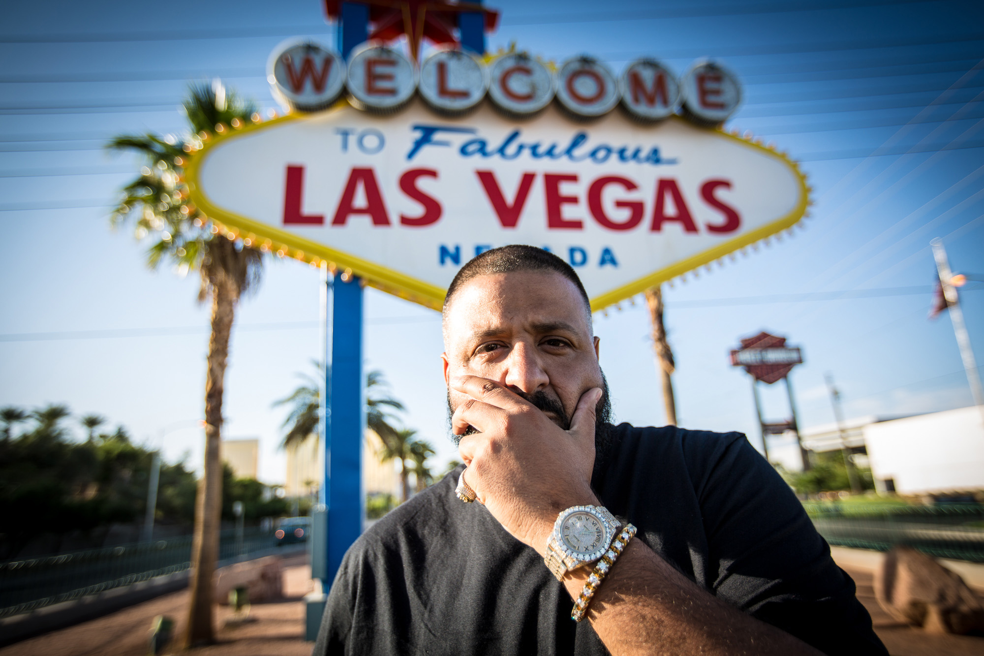 dj-khaled-launches-official-las-vegas-snapchat-16-HR